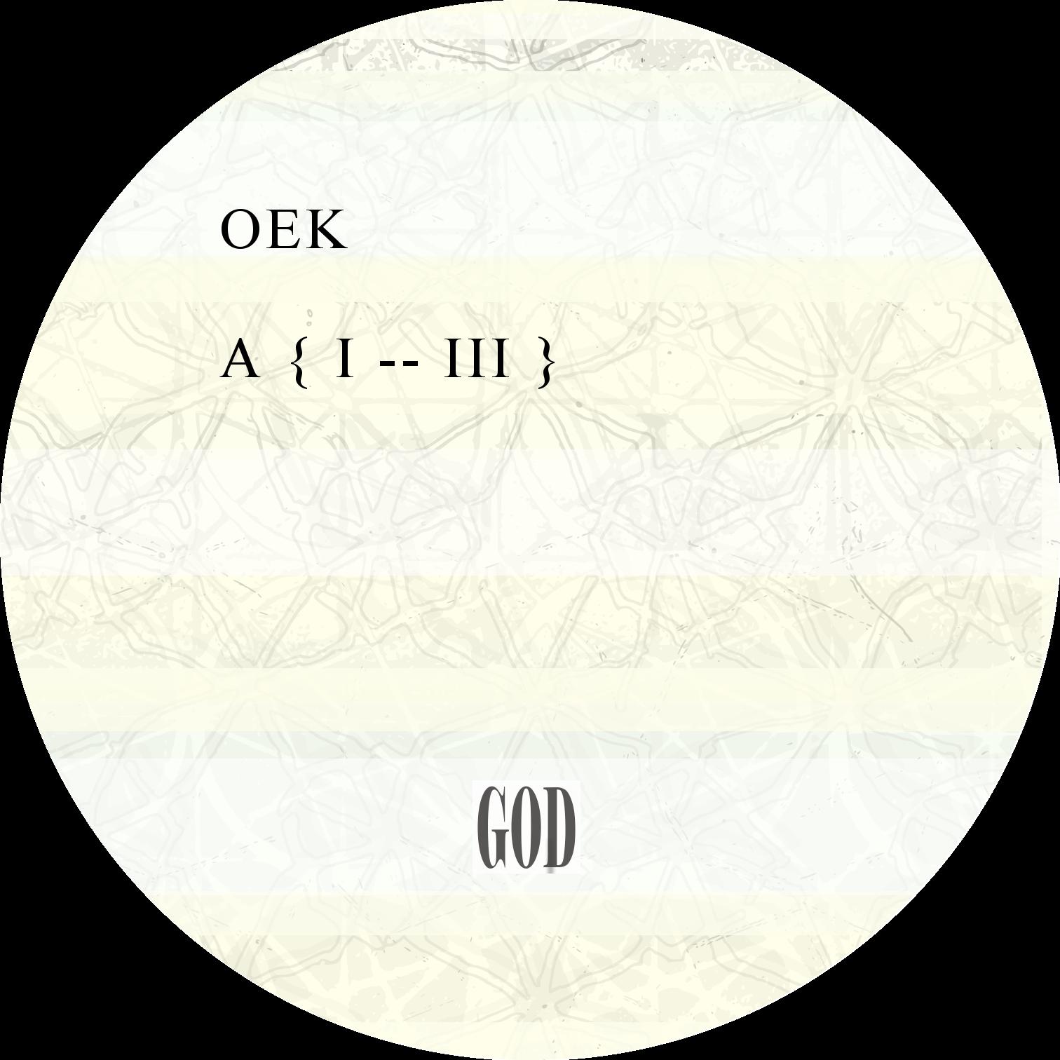 Label a
