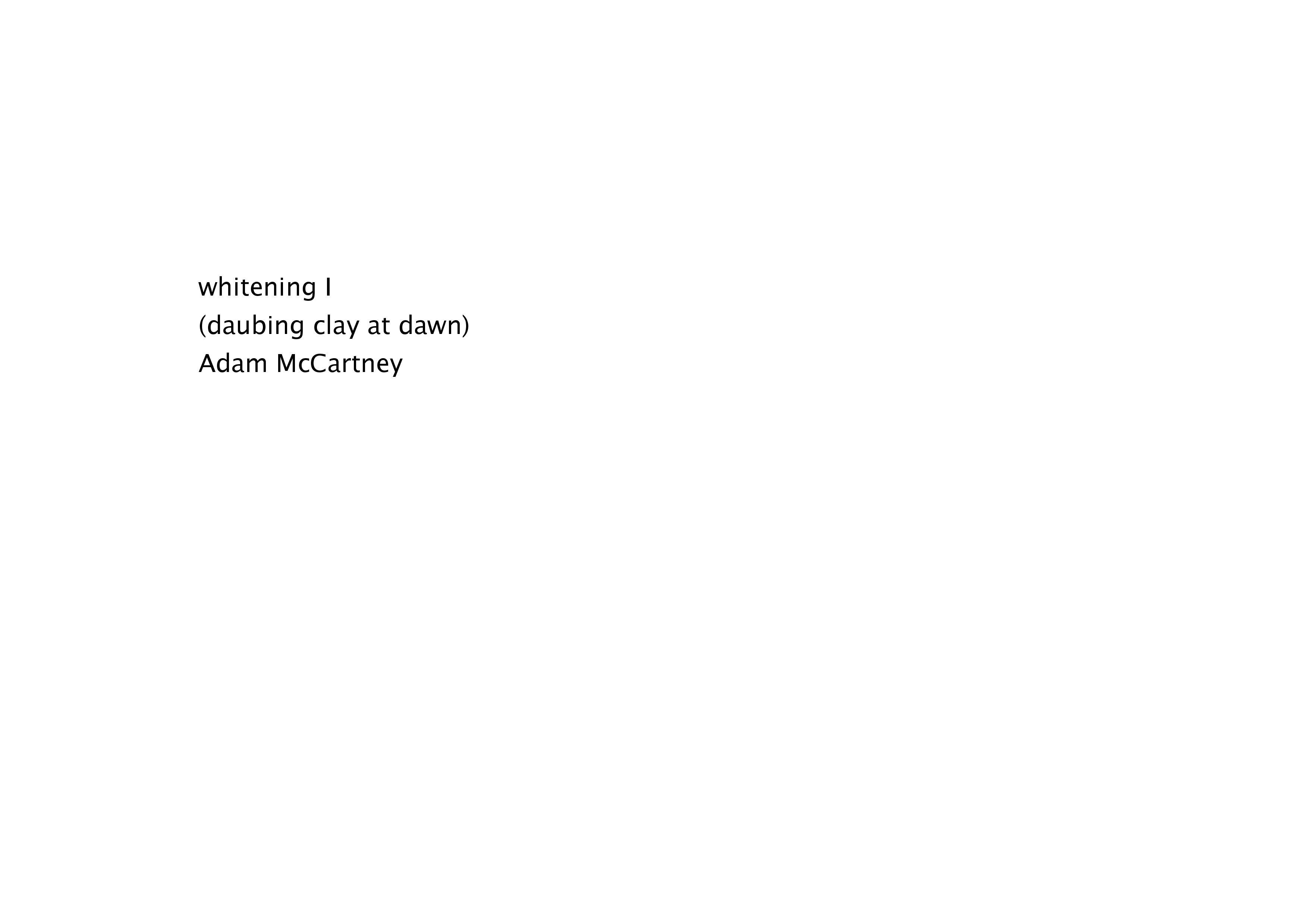 Daub page 001