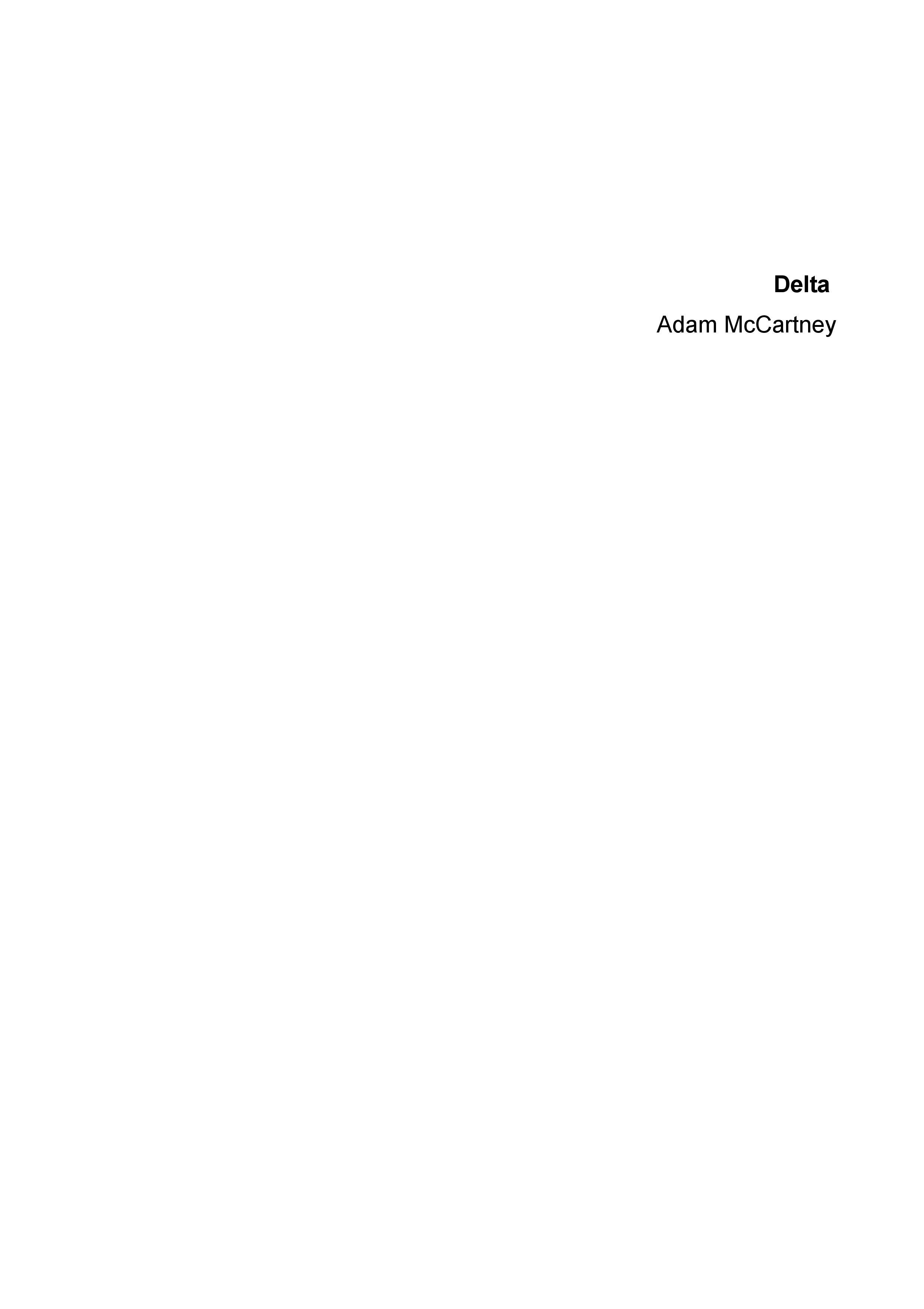 Delta page 001