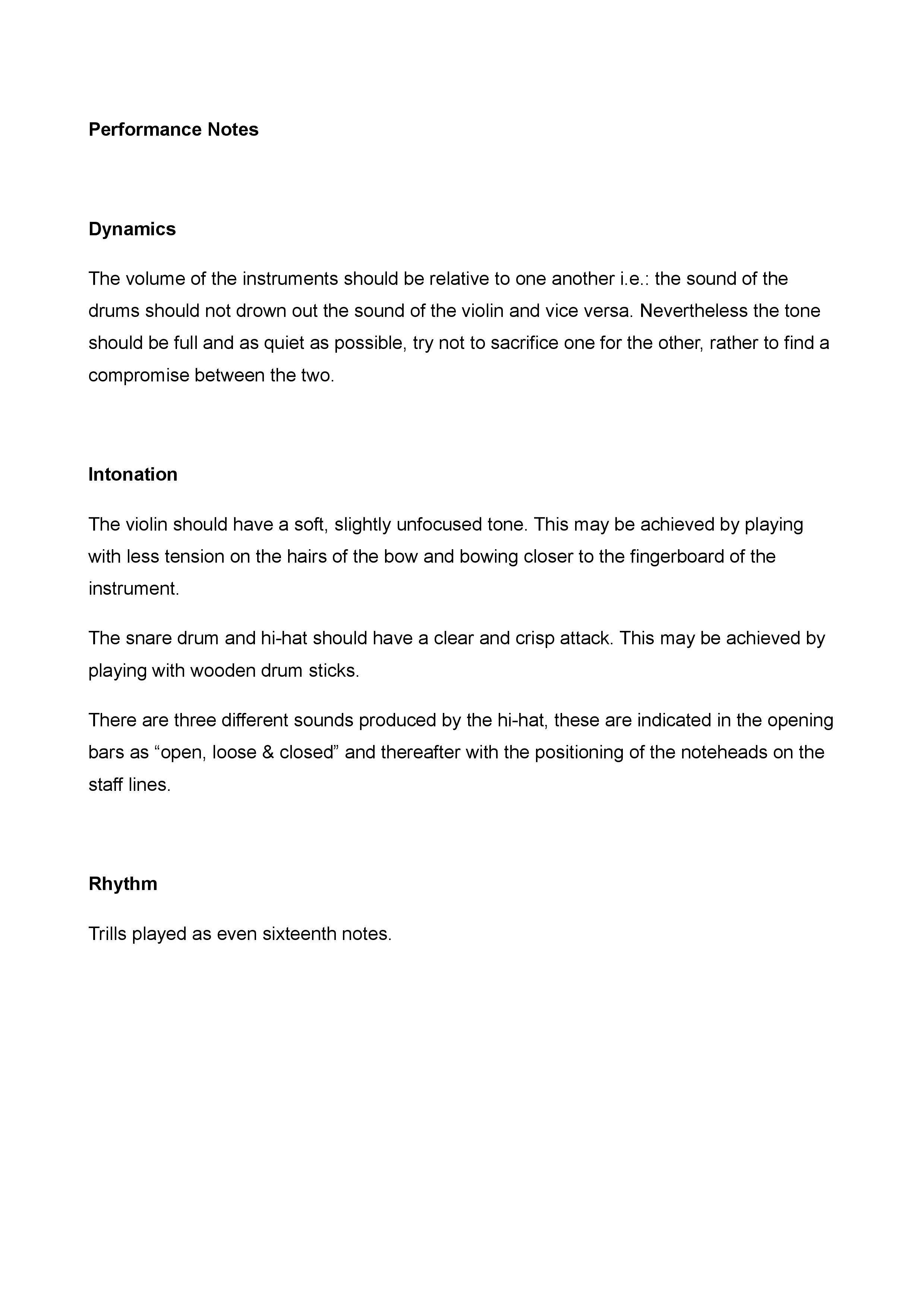 Delta page 002