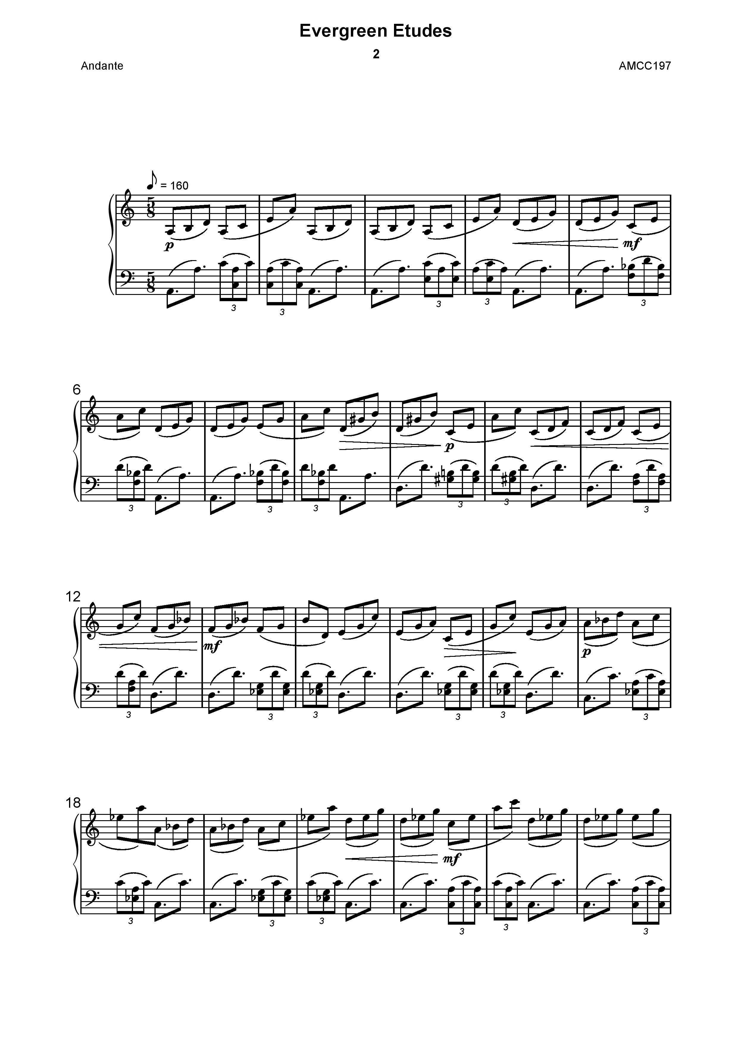 197 evergreenetude 2 page 001