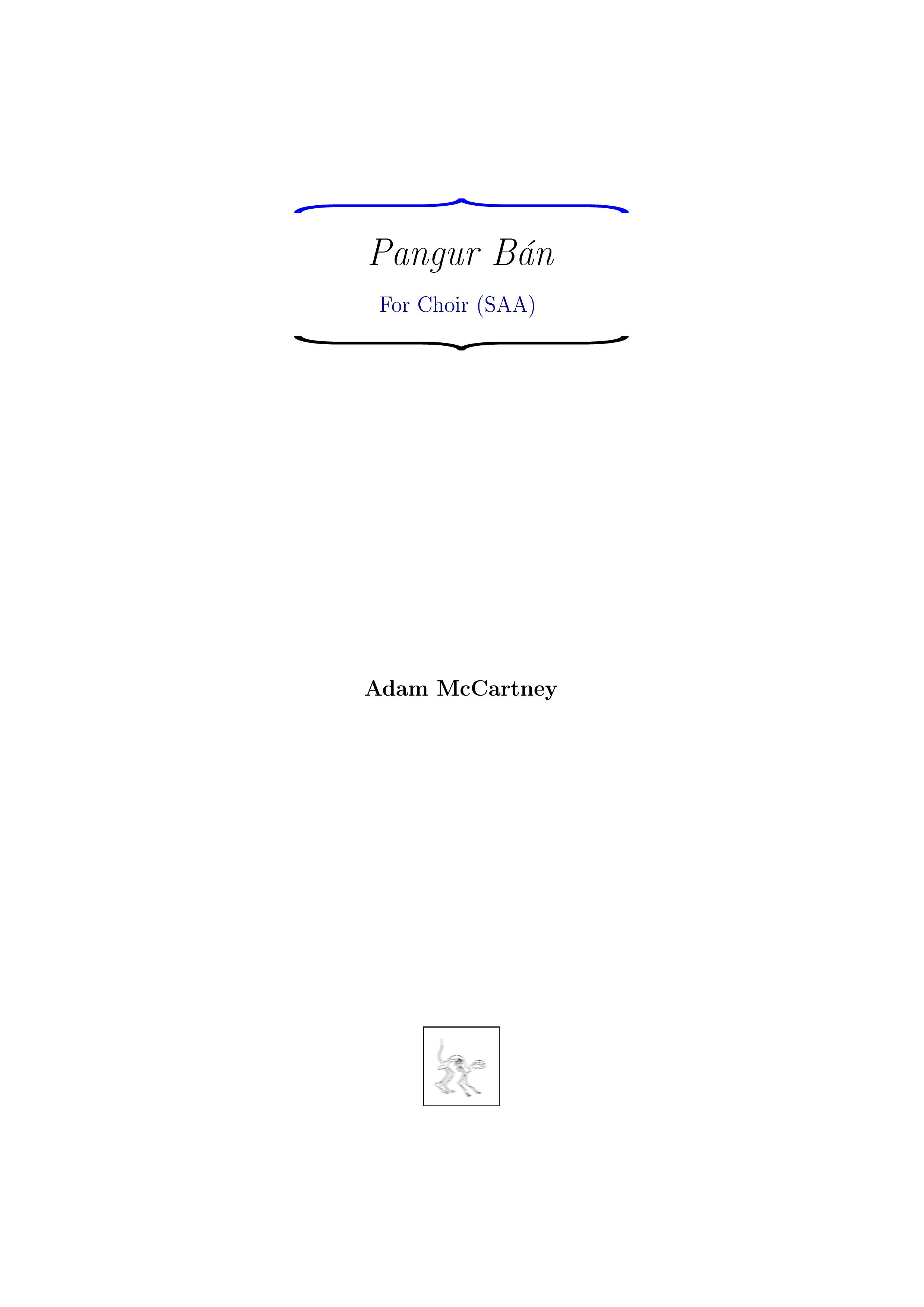 Pangur ban 188 page 001