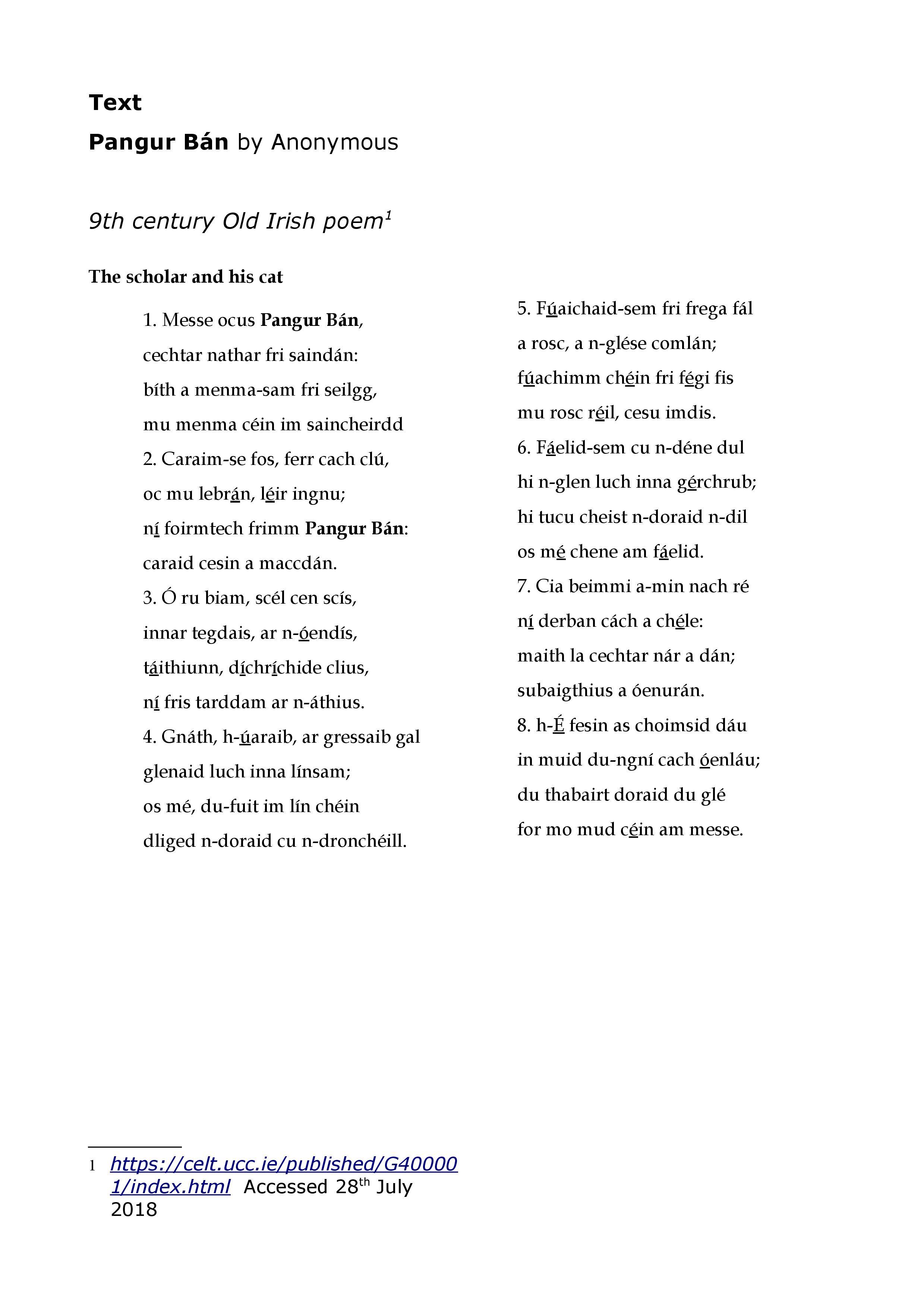Pangur ban 188 page 004