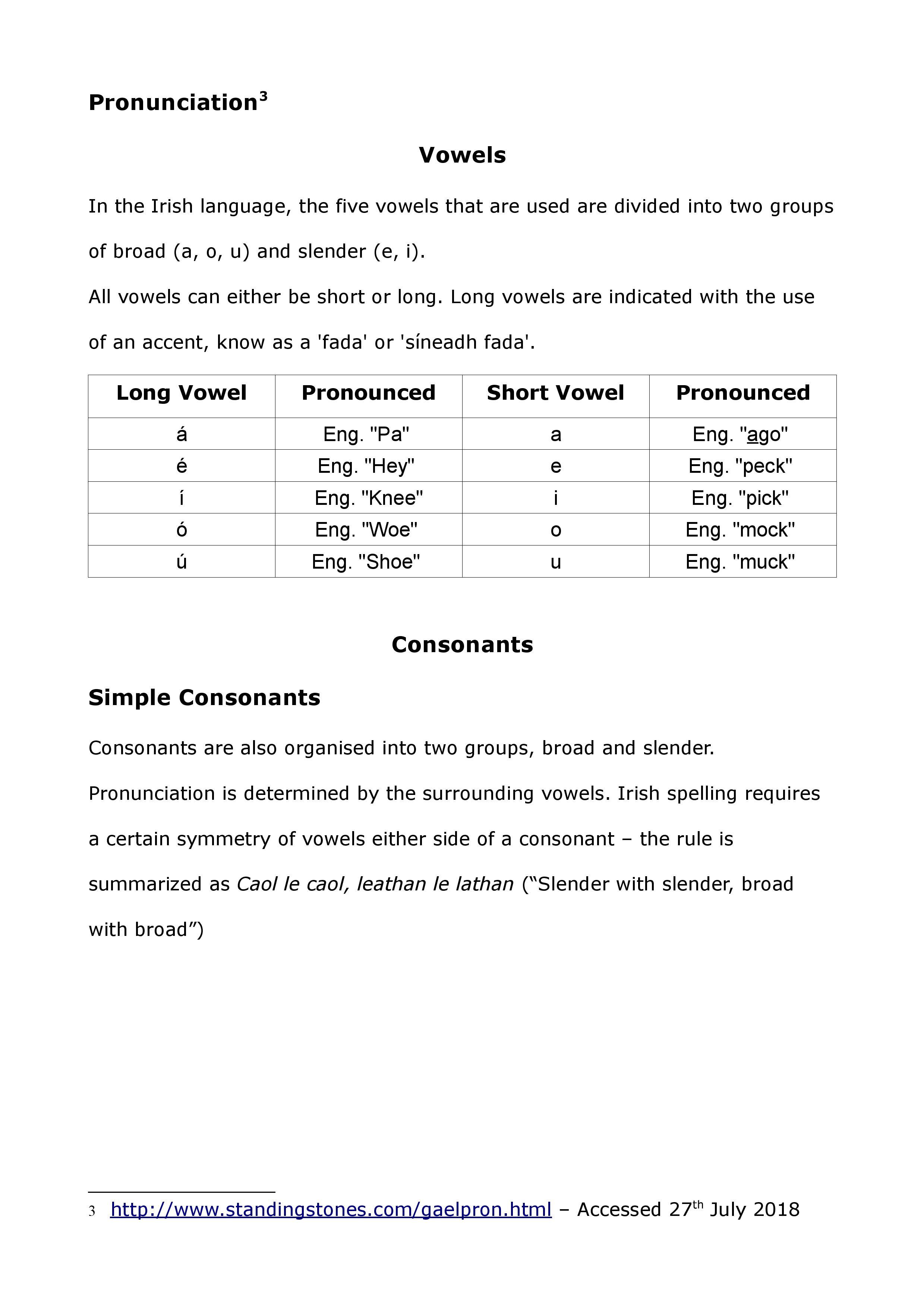 Pangur ban 188 page 006