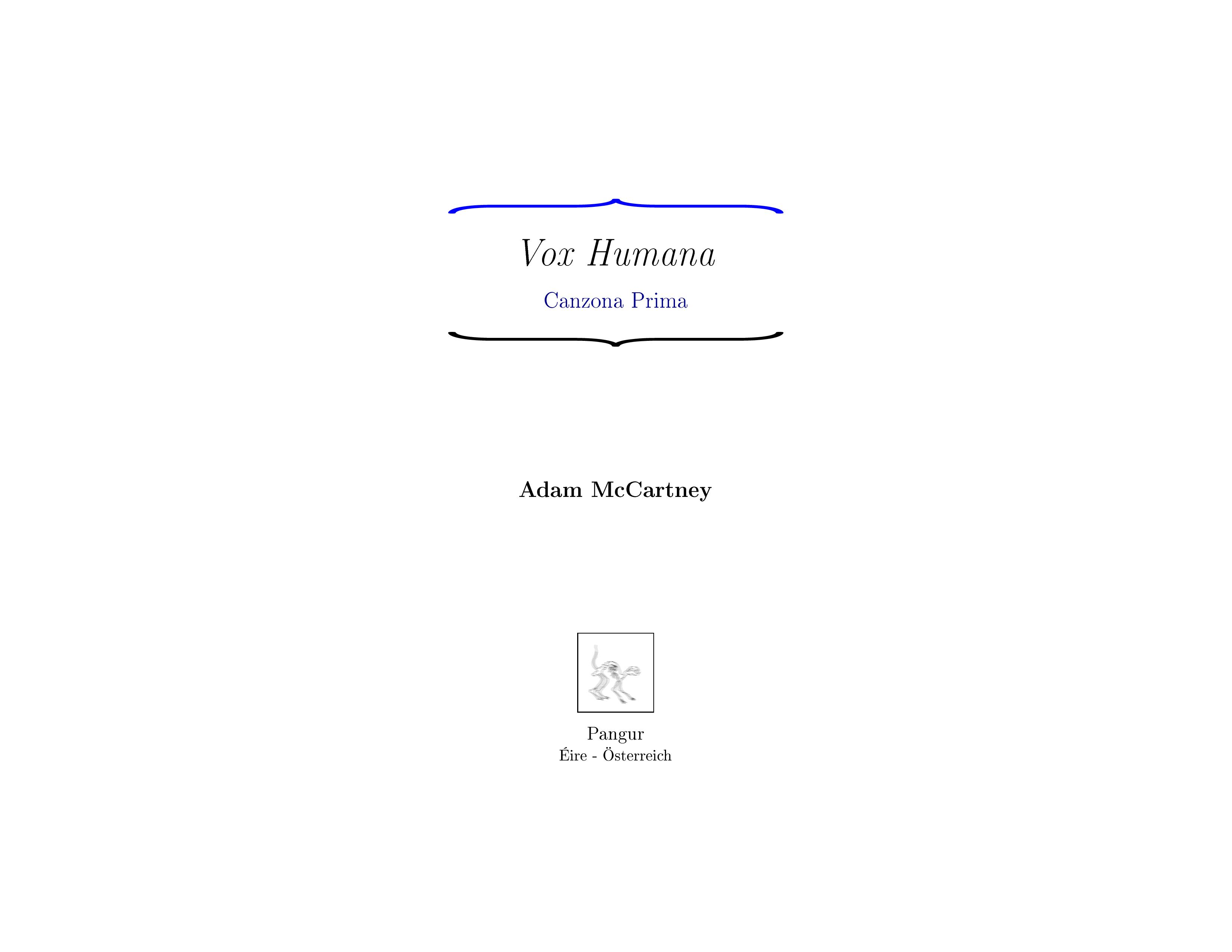 Mccartney vox humana page 001