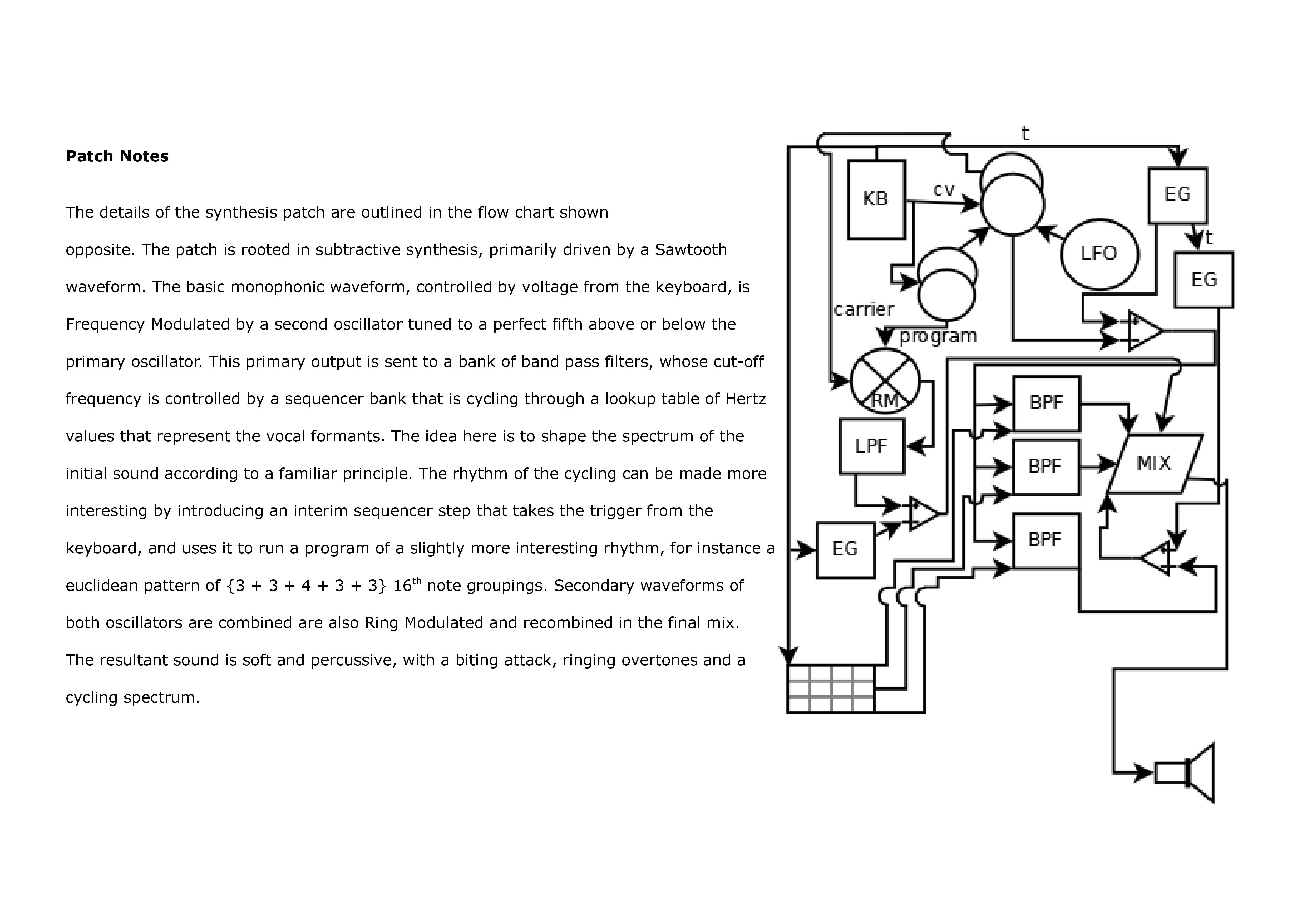 Mccartney vox humana page 004